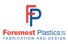 Foremost Plastics